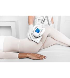 Massage Femme enceinte -60 min-