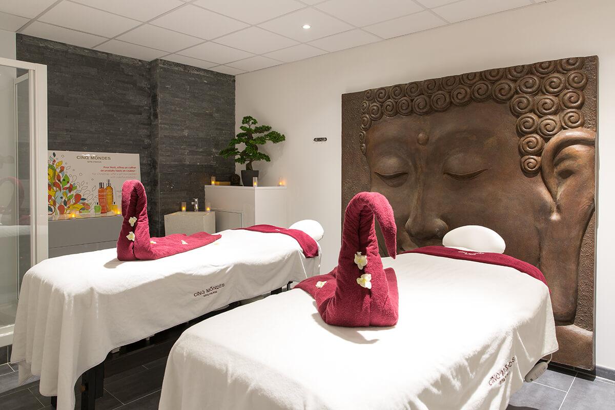 massage erotique yvelines Gif-sur-Yvette
