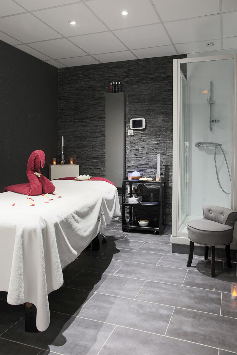 natural spa institut r servez votre soin maintenant dans. Black Bedroom Furniture Sets. Home Design Ideas