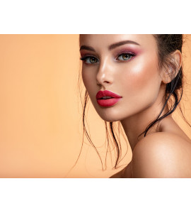 MAQUILLAGE COCKTAIL