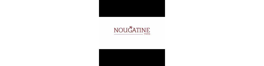 NOUGATINE-PRODUITS POUR LES ENFANTS