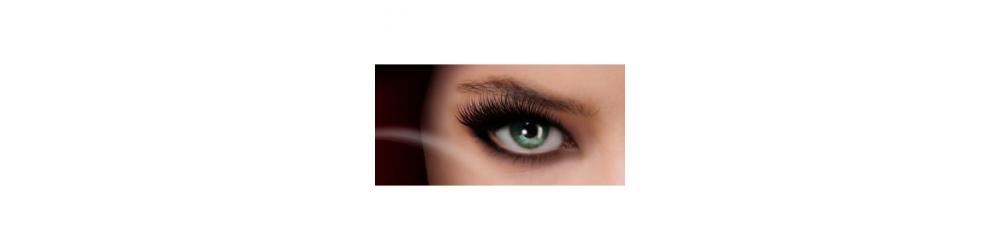 Retouche Micro-pigmentation des sourcils