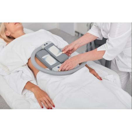 Cryothéraphie forfait les 5 séances