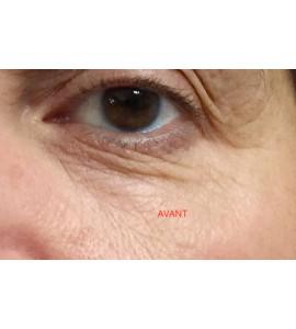 Soin - Massage du visage Rituel Suprême de jeunesse « KO BI DO » 80 min