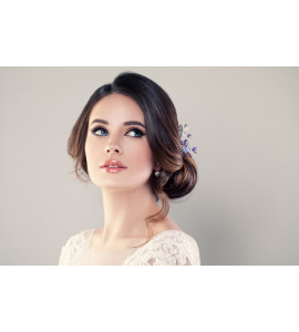 FORFAIT MARIAGE + SOIN VEGETAL BONNE MINE (6 SEANCES)