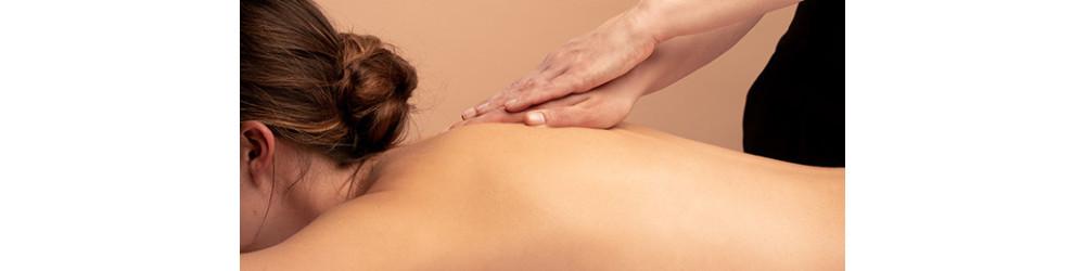 Massages «Signature»
